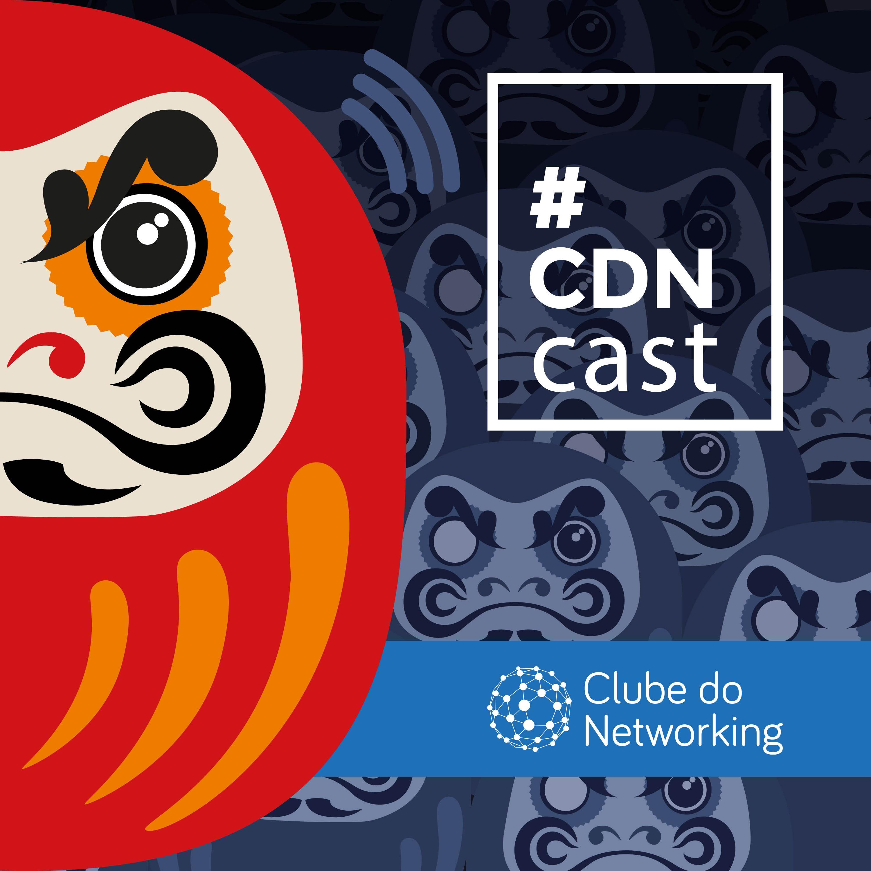 CDNCast